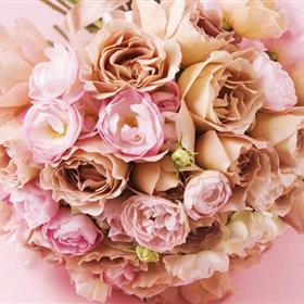 fwthumbpink_bridal_bouquet.jpg